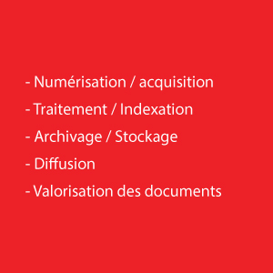 archivage-1